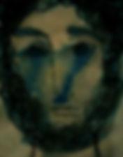 Moses-abstract-art.JPG