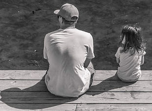 father and daughter.JPG