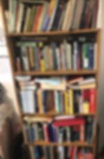 souls-on-these-shelves.JPG