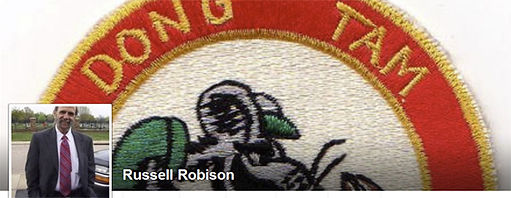 Russell-Robison-Facebook-cover-600w.jpg