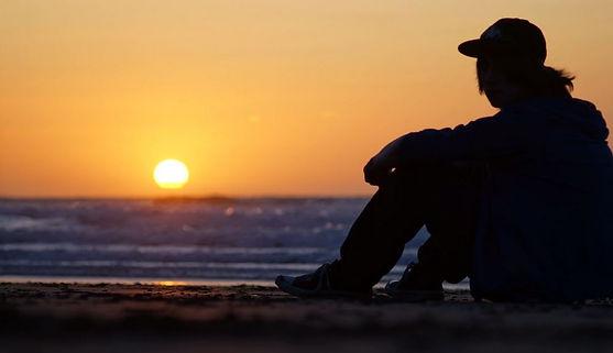 solitude-man-on-beach.JPG