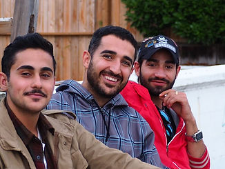 Three Guys-.JPG