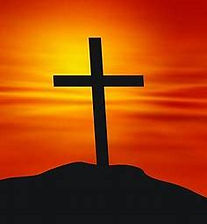 Cross at sunset.JPG
