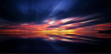 Sunrise-shadows.JPG