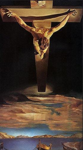 Christ-stJohnOfTheCross.JPG