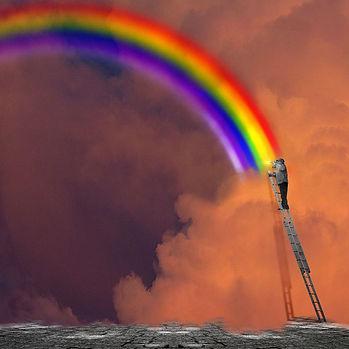 painting rainbow.JPG