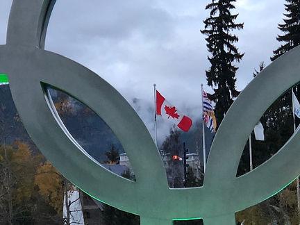 CanadaFlagThru-Olympic-Circle.jpg