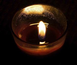 candle-in-vigil-lamp.JPG