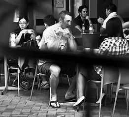 conversing.JPG