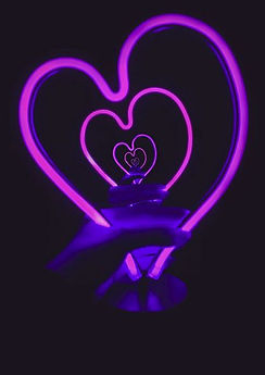 Valentines-3.JPG
