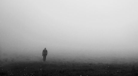 Fog-man.JPG