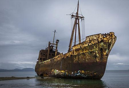 rusty ship.JPG