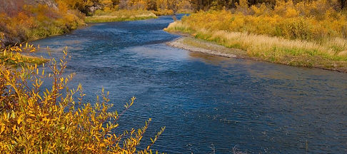 river in autumn.JPG