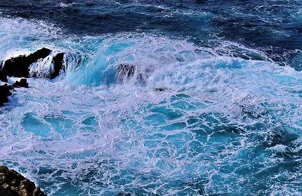 roiling-sea.JPG