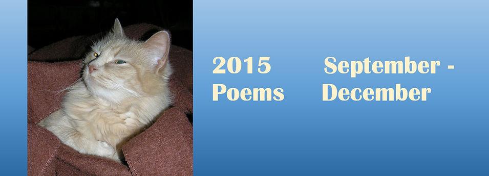 2015-Sept-Dec-Poems-banner-1234w.jpg