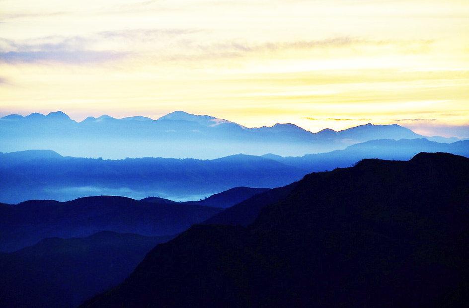 dawn in mountains.jpg
