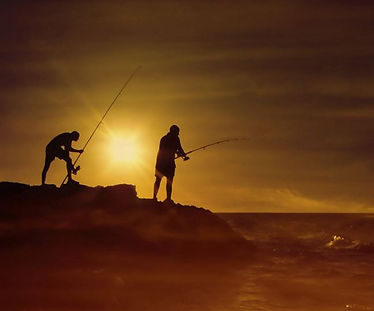 two-guys-fishing.JPG