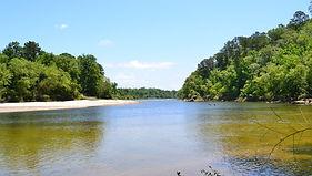 Sbine-river.JPG