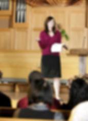preacher-female.JPG