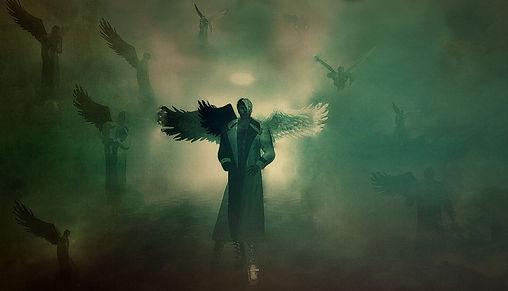 Angels Of Sleep.JPG