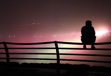 lonely-man.JPG