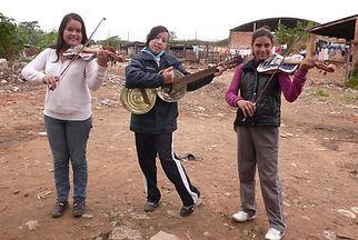 Landfill-Orchestra.JPG