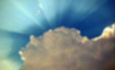 Cloud-with-sunbeams.JPG