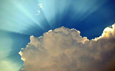 Cloud-with-sunbeams.JPG