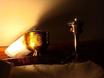 ciborium-candle.JPG