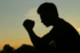 Prayer-in-morning.JPG