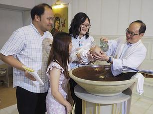 Infant-baptism.JPG