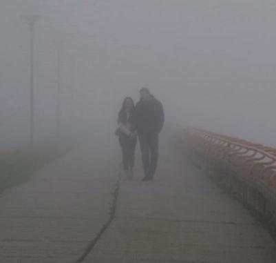 couple-in-fog.JPG