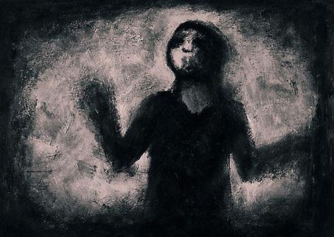 Anxiety painting.JPG