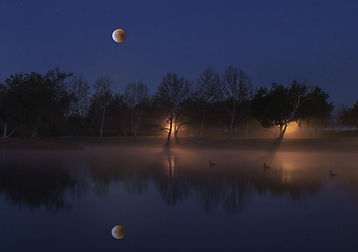 moon-on-still-lake.JPG