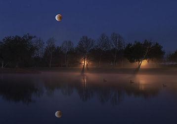 moon-on-still-lake.JPG