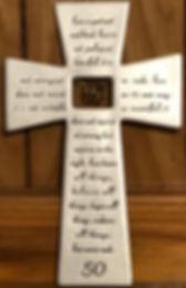 50-year-cross.JPG