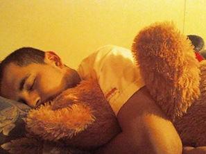 Sleeping-man.JPG