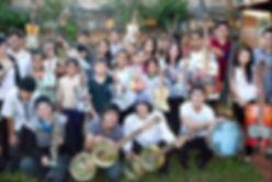 landfill-harmonic-2.JPG