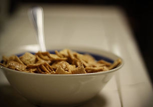 bowl of cereal.JPG