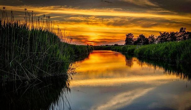 river-at-sunset.JPG
