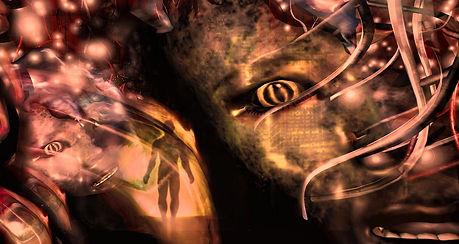 fear-abstract.JPG