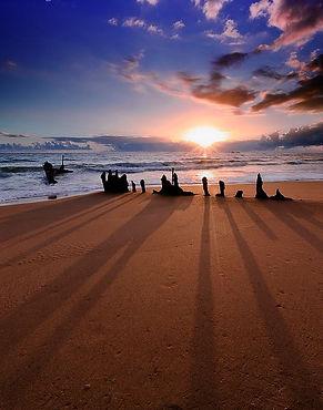 sunrise-on-ocean-beach.JPG