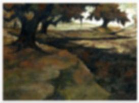 Rodrigue-Oak.jpg