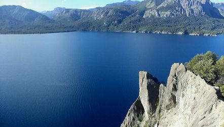 Mountain-Lake.JPG