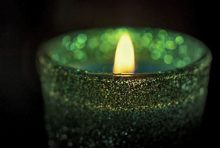 green-glass-candle.JPG