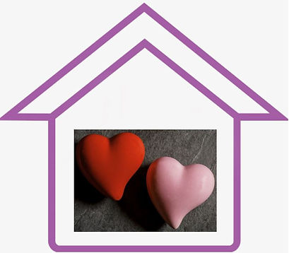 house-with-two-hearts.JPG