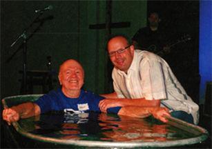 Glenns-Baptism.jpg