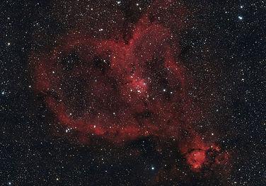 heart-space.JPG