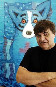 George-Rodrigue.JPG