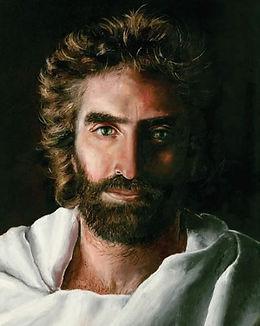 Jesus-man.JPG